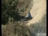 гонки на горных мотоцыклах