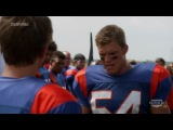 Штат Блу Маунтин / Blue Mountain State (сезон 3) серия 12-13 (Eng) [HD]