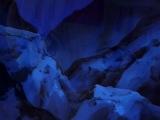 Star Ocean Ex / Звёздный океан Экс - 10 серия [Persona99.GSG]